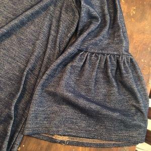 French Laundry Tops - 👚 3 for $15 denim inspired blouse!